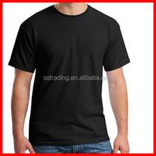 Big tall wholesale t shirts