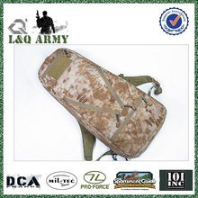 hunting equipment convert backpack