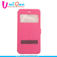 New items nude color Chinese girls popular smart telephone covers for iphone 6 plus