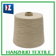 viscose rayon filament yarn raw white