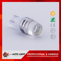 Hot Sell Best Quality Competitive Price Led Bulbs With 1 Year Warranty High Lumen Car Led Bulb