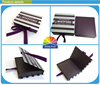 HIGH QUALITY cardboard box, custom cardboard box with handle