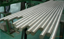 manufacturer of TP316L stainless steel bar (for screw-made) hairline finish