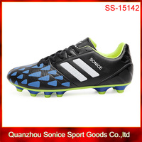 soccer boots studs,FG soccer shoes,studs football shoes