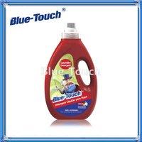 Blue-Touch Era High Efficiency 68 Load Liquid Laundry Detergent -Like Procter & Gamble
