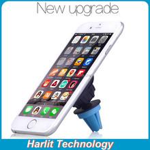 Car Air Vent Rotating Mount Holder Tablet Mount Holder Magnetic Cell Phone Mount