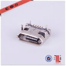 oem odm cheap hdmi male solder connector smart tv hdmi male connector factory price hdmi male smt connector