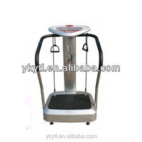 hot sale product crazy fit massager/newest fitness equipment
