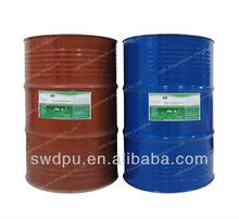 spray polyurea anticorrosion waterproof coating for sewage pool