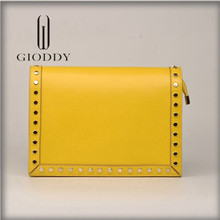 Trend deisgn hot sale ladies hand bags and purses