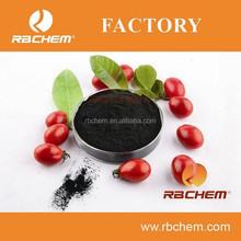 high efficiency humic fulvic Acid organic fertilizer