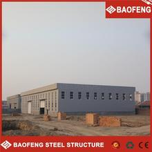 heat insulated mobile living economical warehouse