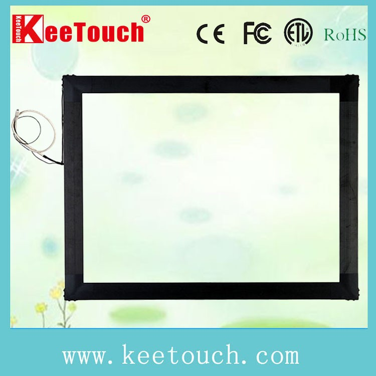 touch screen display.jpg