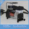 HF-5021 (009) DC12V Car Air Compressor Heavy Duty Air Compressor Portable Metal Air Compressor (CE Certificate)