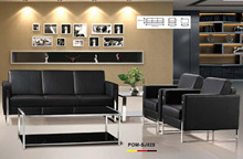 sofa high quality with design well