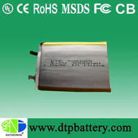 mobile phones with 3000mah battery