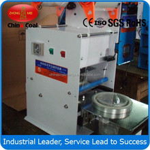 New Condition and manual Automatic Grade manual tray sealer