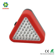 24+15 led work Light with hook and magnet