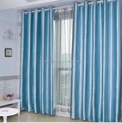 beauty good quality crystal glass diamond bead curtain curtain
