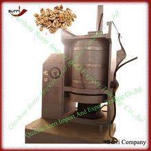 De oliva surri hidráulico de aceite expulsor sr-460-2