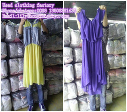 used clothes in container,used clothing in bale, used clothes for sale