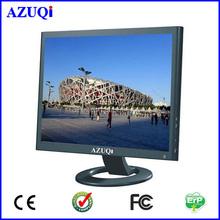 19 inch professional tft cctv lcd monitor