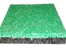 EPDM rubber E D P section seal strip