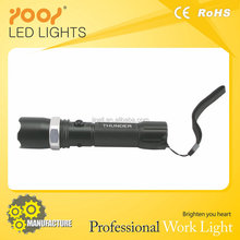 China Professional Manufacturer torch light led brand