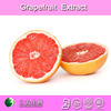 high quality 45%~98% naringin grapefruit extract