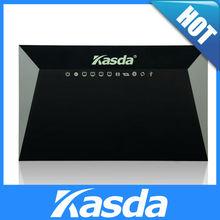 Kasda KA9600T 4g 2.4ghz / 5ghz lte wifi router with 1 LTE SIM Card Slot