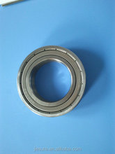 2014 new cheap 6200ZZ/2RS deep groove ball bearing from China manufacture