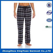 New hot sale outdoor wear breathable 100% polyester pants
