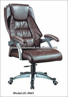 hot sale best price office supply popular best recliner chair reclining chair with footrest reclining beauty chairs office chair