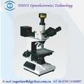 Cámara de 5MP Canton microscopio digital USB