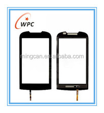 the 2015 popular new style for S5560 lcd touch screen
