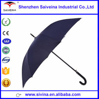 High Quality OEM And ODM Umbrella Supplier For Promotion Gift And Retail business umbrellas