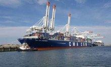 air/sea freight forwarder cargo shipping from China/Shenzhen/Guangzhou/Shanghai/Zhejiang to Linz
