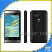 Wholesale Cheap Price PDA Mobile Phone with Big loud 3.5inch Touch Screen