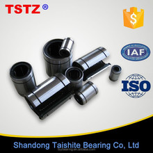 super precision bearing linear motion bearing lm13