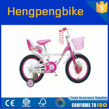 cool free style bike for sale/20 inch BMX show bike hot seller