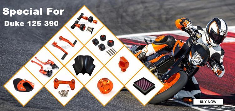KTM Promotion Banner 01
