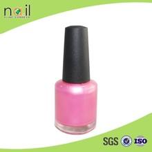 natural nail polish cheap nail polish supplier