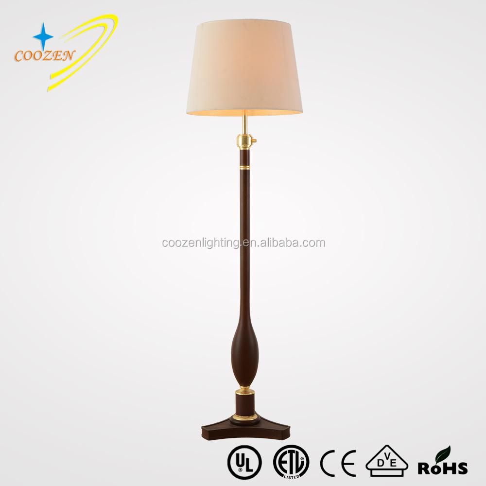 floor lamp buy wooden floor lamp home goods floor lamp room floor. Black Bedroom Furniture Sets. Home Design Ideas
