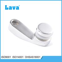 Cast Steel Clamp