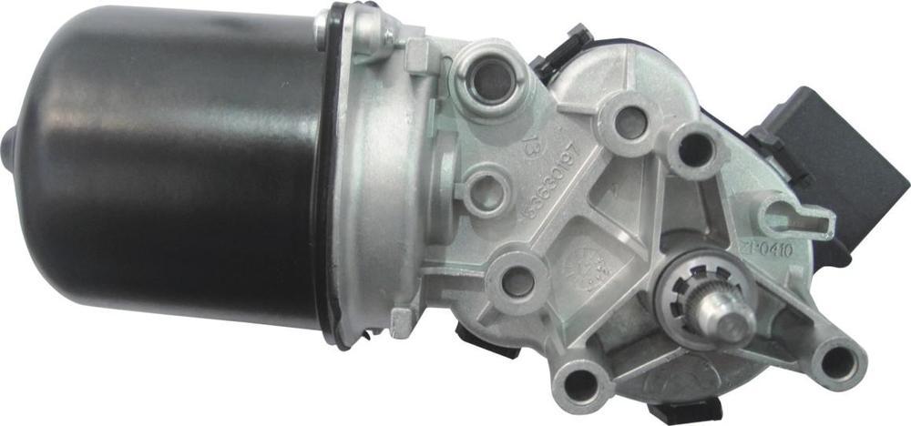24V Wiper Motor /24V Wiper Motor Specification /24V Wiper Motor Specification For Renault Clio II OEM:8200071214