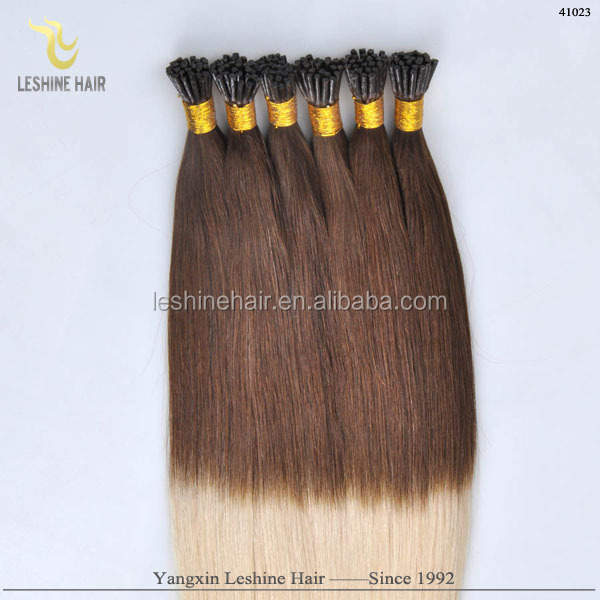 New York Hair Extensions Wholesale 109