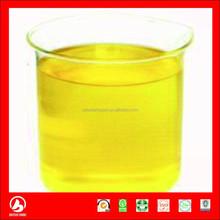 High Quality Vitamin A Palmitate 1.0MIU/1.7MIU Oil