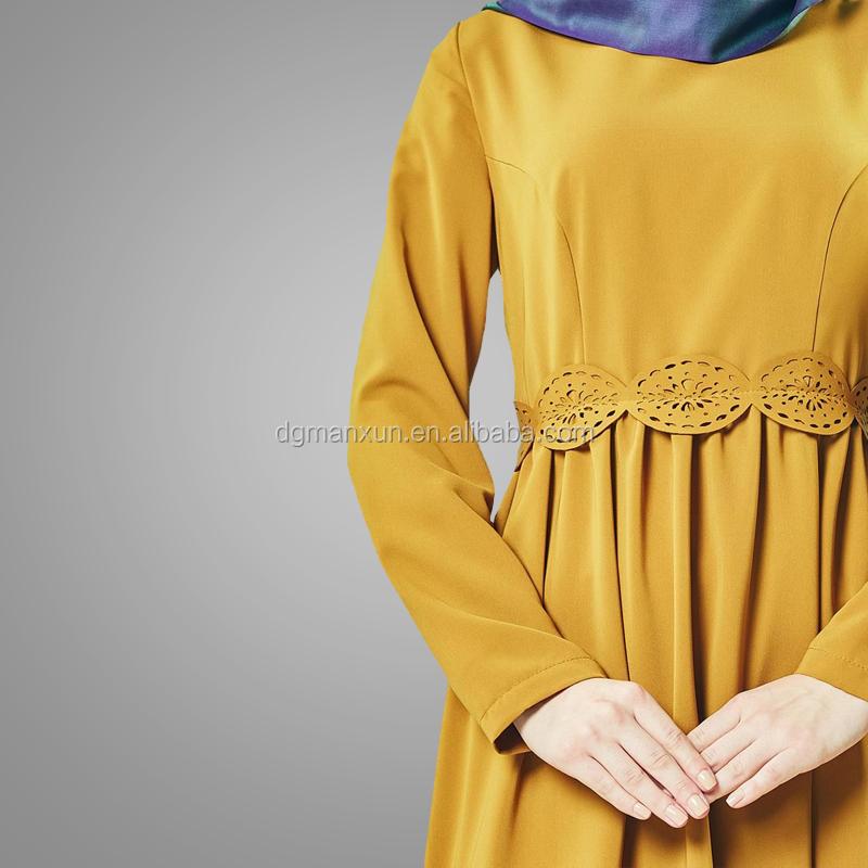 2017 New design fashion custom dubai abaya wholesale fashion muslim abaya maxi islamic clothing4.jpg