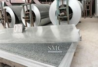 galvanized sheet metal philadelphia mill