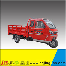 Red China Adult Motor Vehicle For Sale